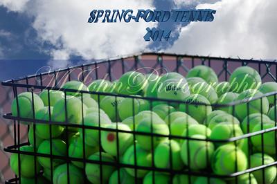 SF TENNIS2014-308-2 copy