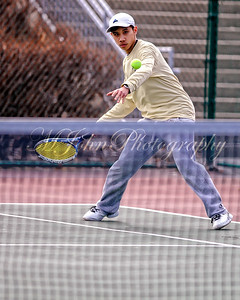 SF TENNIS2014-58-2