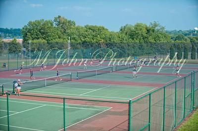 Tennis2015-3 copy