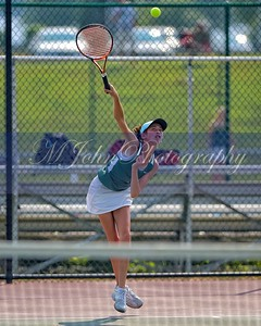 TennisSFvsM9115MJM-133 copy