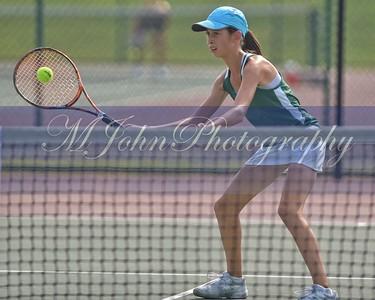 TennisSFvsM9115MJM-45 copy