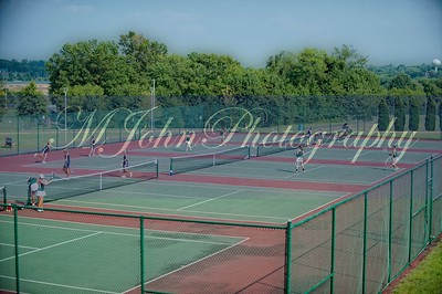 Tennis2015-4 copy