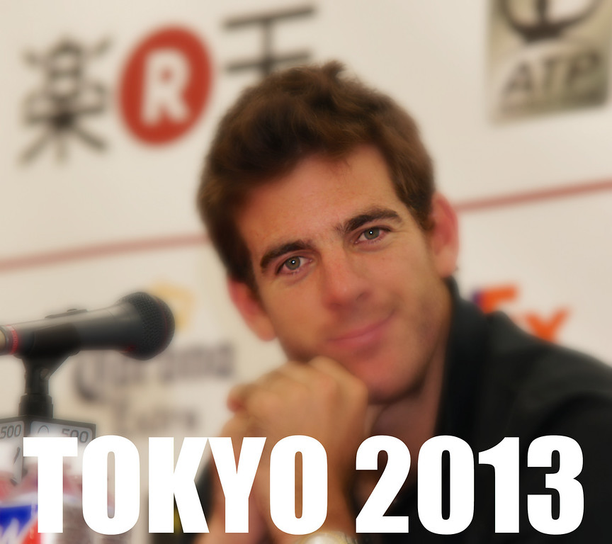 2013 Tokyo