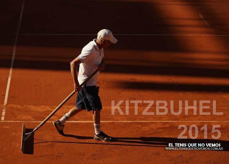 2015 Kitzbuhel