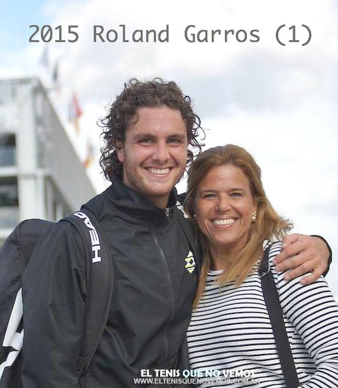 2015 Roland Garros (1)