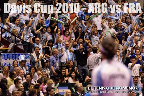 2010 ARG/FRA