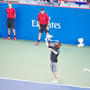 Tennis-20