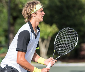 2015 Sarasota Open - ATP Challenger Tennis Tournament