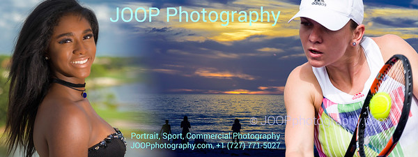 JOOP Photography