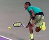 2017 Miami Open