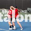 Argyle Tennis Tournament (1-30-15)