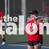 Argyle Tennis Tournament (1-30-15)
