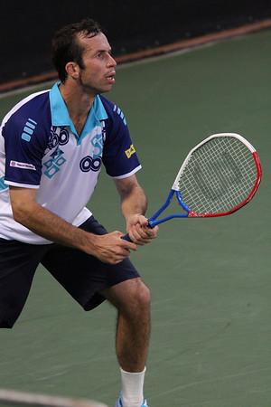 BMW Tennis Championship 2010