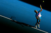 Rafael Nadal, Australian Open, 2009