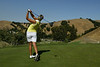 WPGA Golf, California, 2006