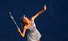 Maria Sharapova, Wimbledon, 2011