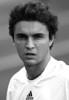 Gilles Simon, Wimbledon, 2009