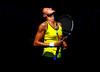 Dinara Safina, Australian Open, 2009