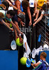 Lleyton Hewitt, Medibank International, Sydney, 2010