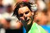 Rafael Nadal, Australian Open, 2012
