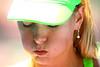 Maria Sharapova, Australian Open, 2012