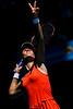 Elena Dementieva, Australian Open, 2009