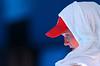 Caroline Wozniacki, Australian Open, 2012