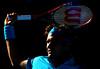 Roger Federer, Australian Open, 2010