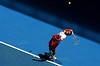 Jo-Wilfried Tsonga, Australian Open, 2012