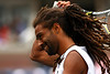 Dustin Brown, US Open, 2010