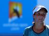Laura Robson, Australian Open, 2010