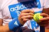 Andy Murray, Roland Garros, 2011