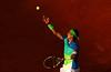 Rafael Nadal, Roland Garros, 2010