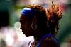 Serena Williams, Miami, 2012