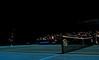 Fernando Verdasco, Australian Open, Melbourne, 2011