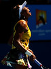 Venus Williams, Australian Open, Melbourne, 2011
