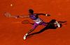 Gael Monfils, Roland Garros, 2011