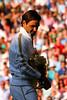 Roger Federer, Wimbledon, 2009