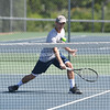 AW Boys Tennis Conference 21 Championship-92