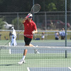 AW Boys Tennis Conference 21 Championship-100