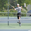 AW Boys Tennis Conference 21 Championship-88