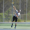 AW Boys Tennis Conference 21 Championship-87