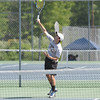 AW Boys Tennis Conference 21 Championship-85