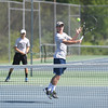AW Boys Tennis Conference 21 Championship-96