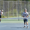 AW Boys Tennis Conference 21 Championship-90