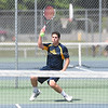 AW Boys Tennis Conference 21 Championship-12