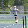 AW Boys Tennis Conference 21 Championship-99