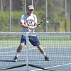 AW Boys Tennis Conference 21 Championship-81
