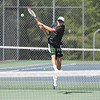 AW Boys Tennis Conference 21 Championship-16