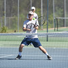 AW Boys Tennis Conference 21 Championship-93